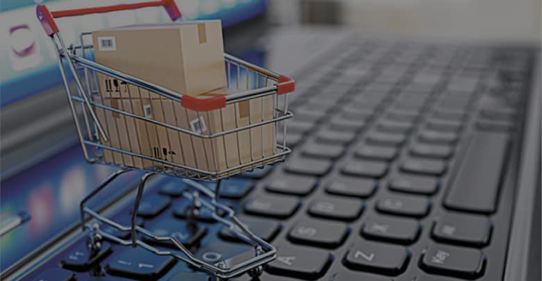 Article Picture For E Commerce Website 01