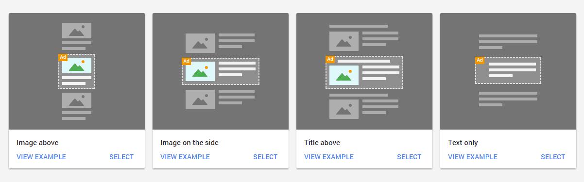 ads layout image-001