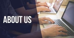 Preview Picture For About Us Page