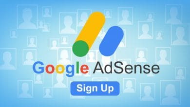 Article Picture For How To Setup Google Ad Sense Account 02