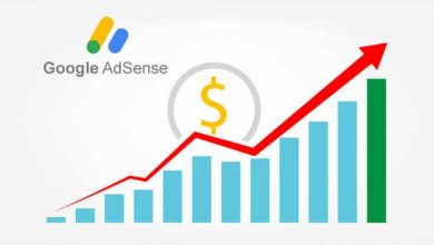 Article Picture For Increase Your Google Ad Sense Revenue 07