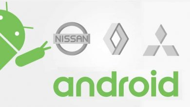 Photo of Google Partners With Renault-Nissan-Mitsubishi To Integrate Android Into Vehicles