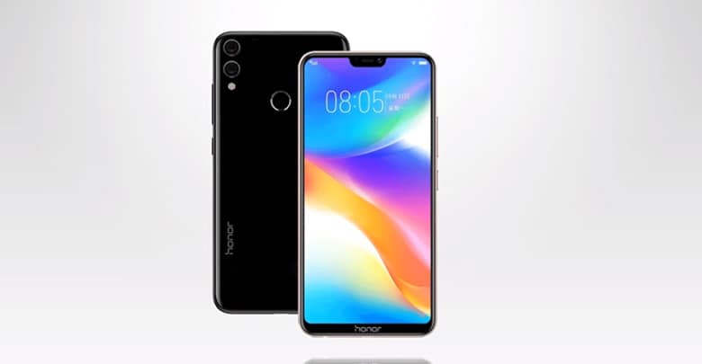 Honor 8 C Is Going To Launch