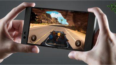 Razer 2 Gaming Smartphone