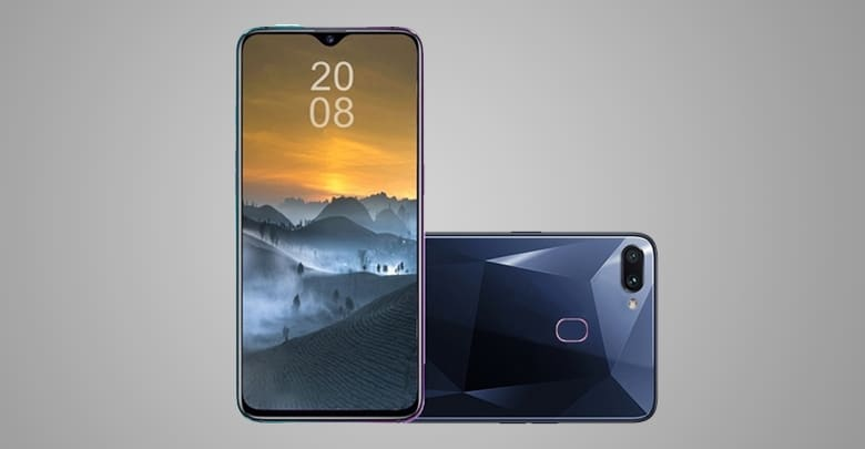 Realme 2 Pro Will Be Launched 25