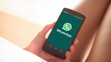 Whats App Hires Grievance Officer To India To Stop Spreading Fake News 01