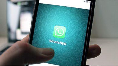 Chatting On Whatsapp 01