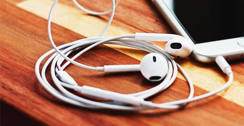 10 Best In Ear Headphones