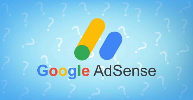 Article Picture For What Is Google Ad Sense 03