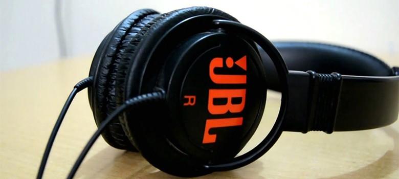 JBL T250SI On-Ear Headphone-10-10-2018