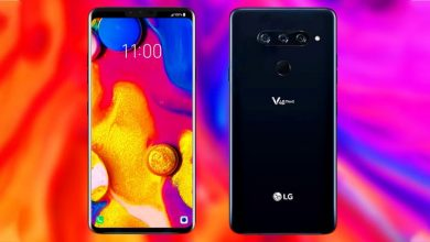 L G V40 Thin Q 04 10 2018