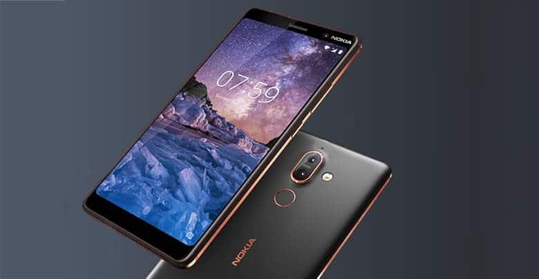 Nokia 7.1 Plus 02