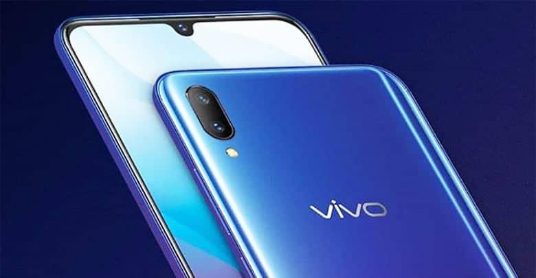 Vivo V11 Pro 06 10 2018