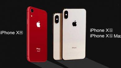 I Phone X R I Phone X S I Phone X S Max