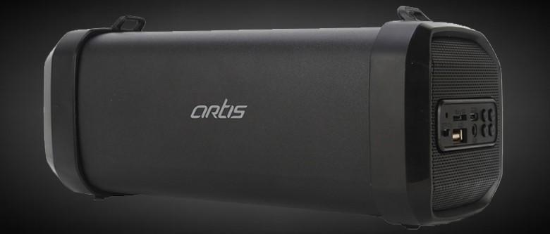 Artis B T 90 Bluetooth Speaker