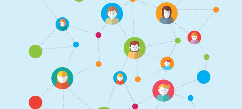 Connect With Clients By Digital Marketing