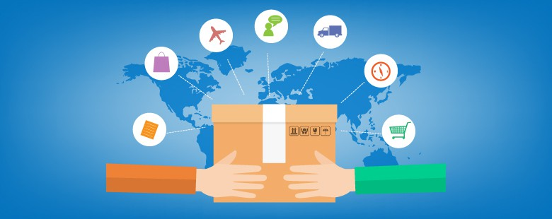 Focus On Service Delivery And Customer Experience