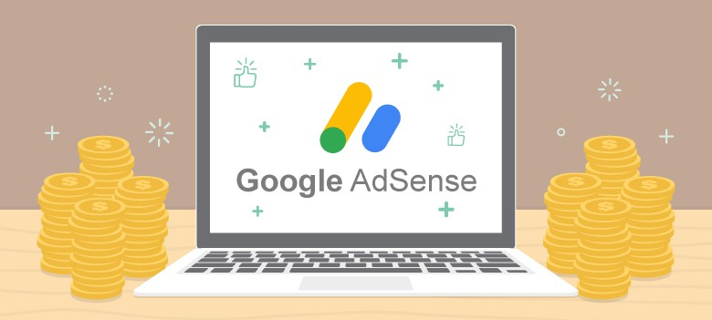 Google Ad Sense Possibilities