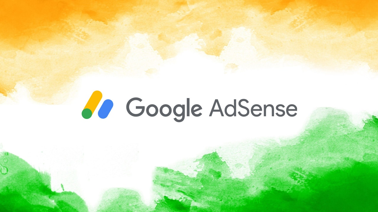 Google Ad Sense In India Picture