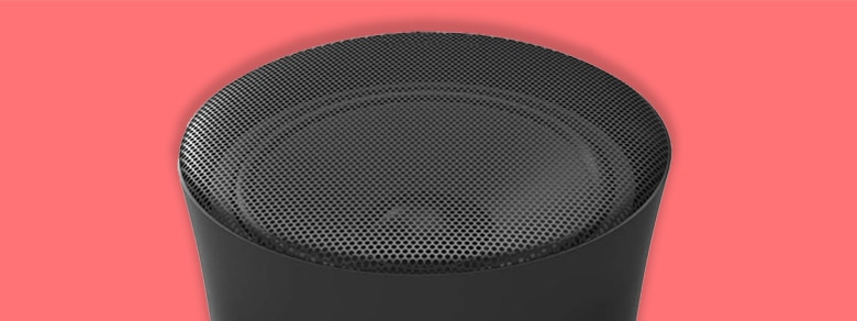 P O R 280 Wireless Speaker