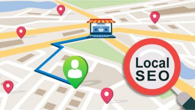Simple Local S E O Guides To Boost Your Business