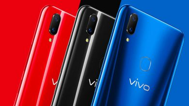 Photo of The New Vivo Z1 Lite Smartphone Launches With Snapdragon 626 SoC