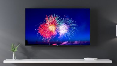 Photo of Xiaomi Has Launched New Mi TV 4S 75-Inch Model With 4K Display