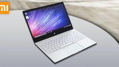 Xiaomi Notebook Air Laptop