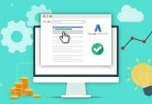 Best Tips For A Successful Google Ad Words Campaign