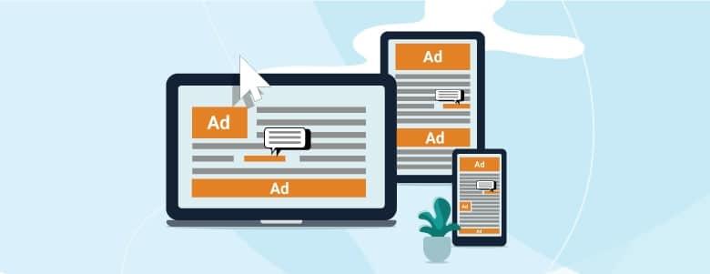 Google Adsense And Infolinks Benefits