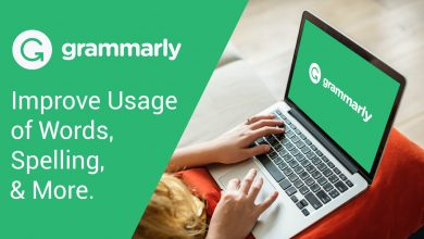 Grammarly Is The Most Useful And Significant Grammar Rectify Tool