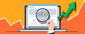 Know Full Info About Google Anlytics Effects On S E O