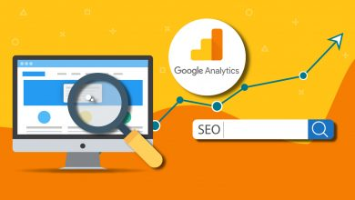 Know How Google Anlytics Effects On Your S E O