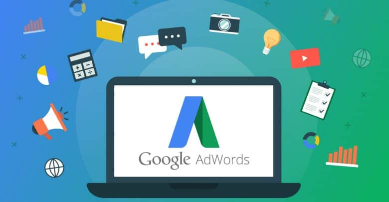 What Is Google Ad Words In Digital Marketing