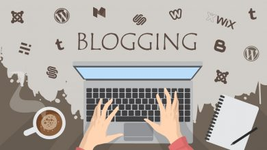 Word Press Is The Best Blogging Platform For A Blogger