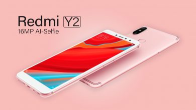 Xiaomi Redmi Y2 Smartphone Specifications And Pricing