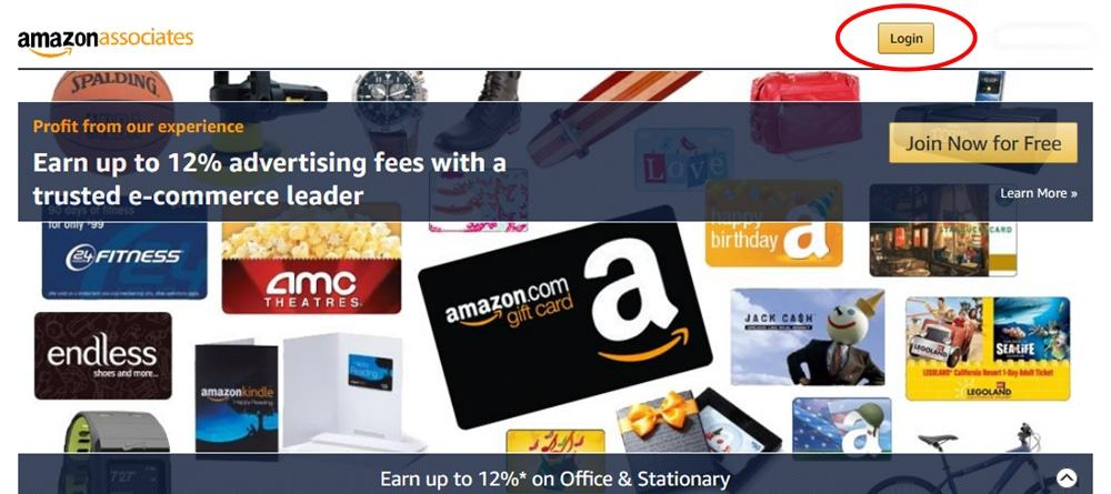 Amazon Associate Can Be A Great Online Business