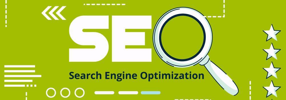 Begin Yopur Search Engine Optimization Service Business Virtually
