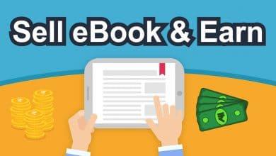 Excellent Guide For How To Make Money With E Books
