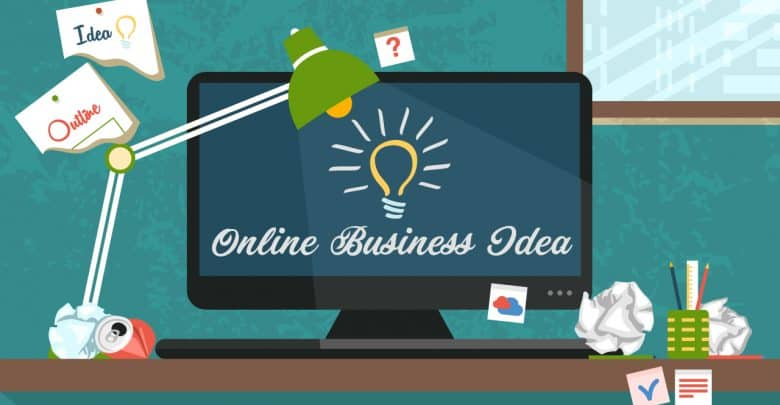 Great Internet Businesses That Works In Zero Invesment