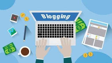 Know How Popular Bloggers Make Money From A Blog