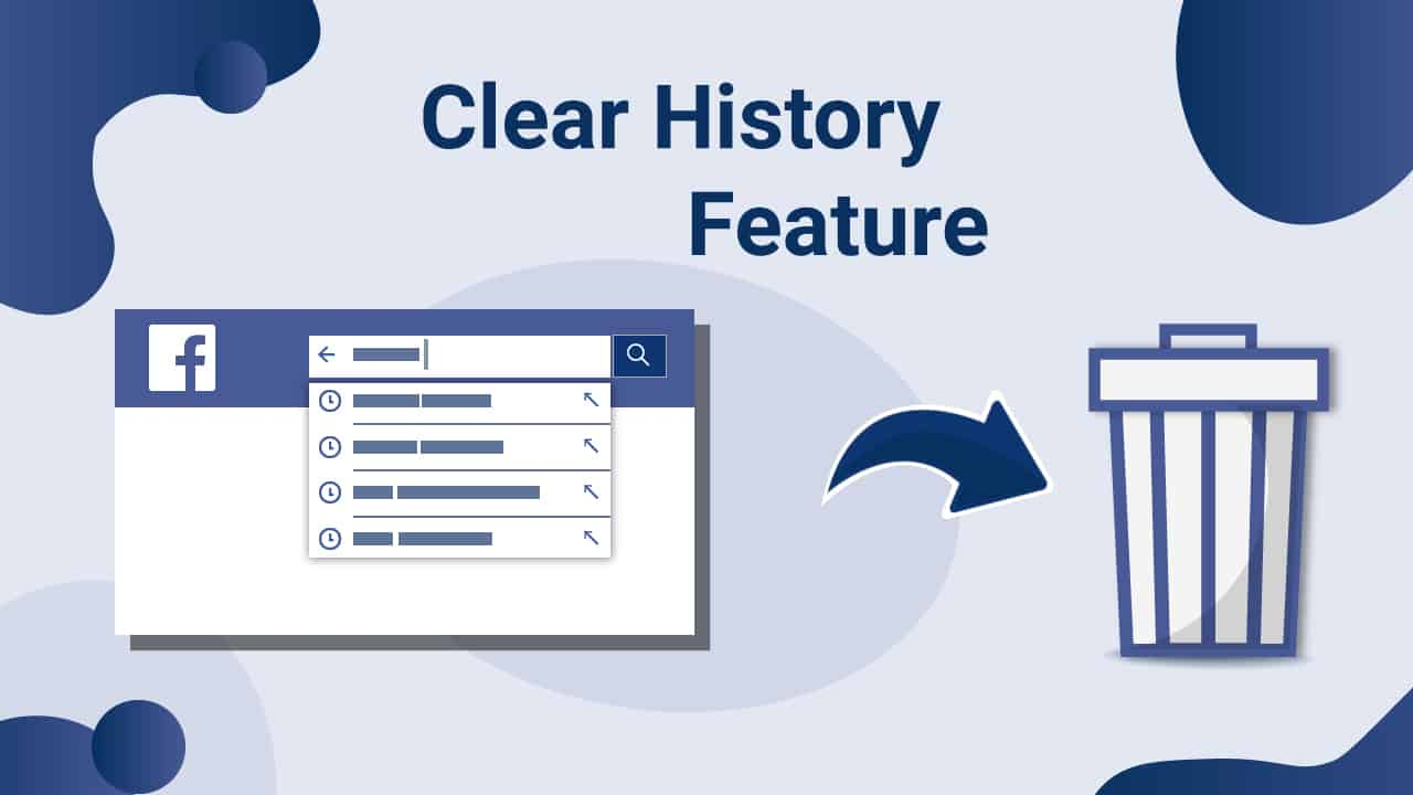 Facebook Want To Launch More Privacy With Clear History Feature