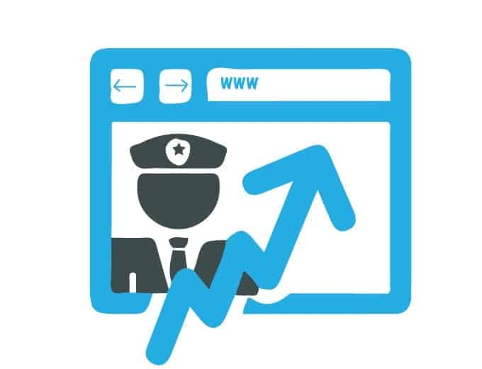 Improve Domain Authority For Good S E O