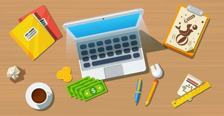 Know Everything About Freelance Earning Sites