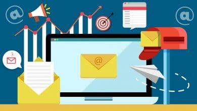 Major Factors To Start Effective Email Marketing