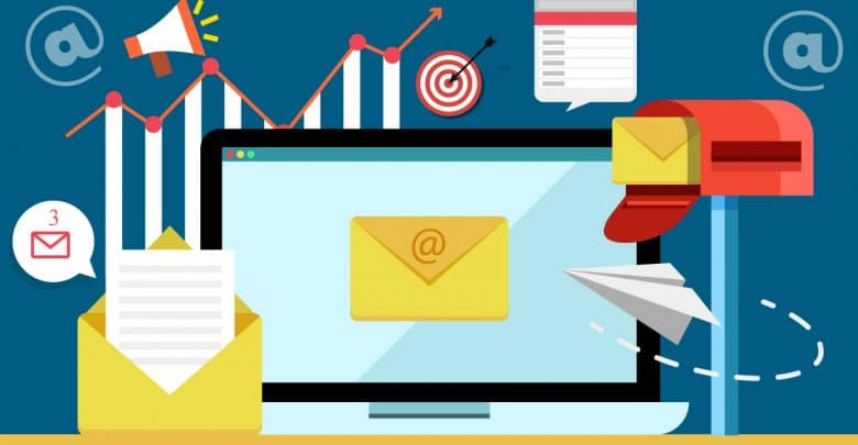 Major Factors To Start Effective Email Marketing