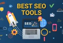 The Best S E O Analysis Tools In 2019 For Website Analysis