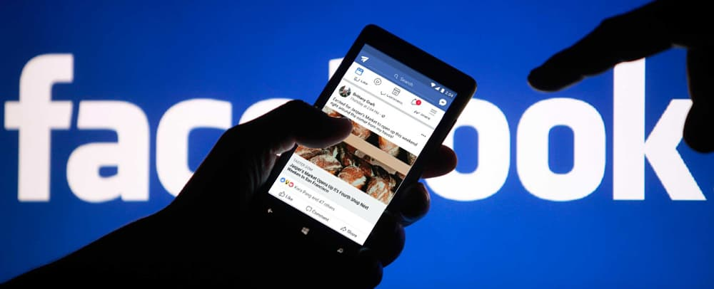 The Clear History Feature Would Soon Able To Connected With Facebook