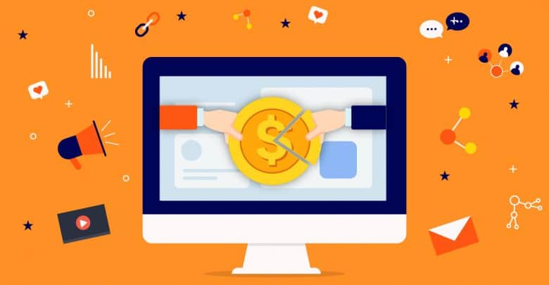 The Top Money Making Affiliate Programs For In 2019