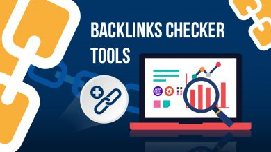 5 Awesome Backlinks Checker Tools In 2019 For Your Website
